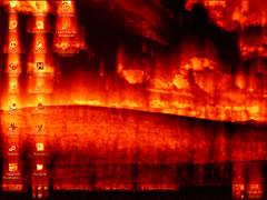 La casa de papel 1x01 espantildeol hdrip - 5 7